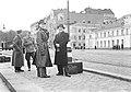 Helsinki-Eteläranta 1939-10-01.jpg