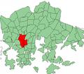 Helsinki districts-Pasila.png