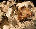 Helvite-Quartz-Feldspar-Group-236622.jpg