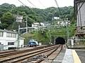 Hemi Station 京急逸見駅 - panoramio.jpg