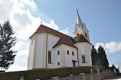 Hemma of Gurk Church, Sveta Ema 2.JPG