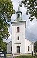 Hemsjö kyrka 1.jpg