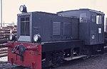 Hen DEL80 (24546 D W).jpg