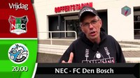 """File:Henniesee- """"Nie van da mietjes-voetbal! Kletsen d'r op!"""".webm"""
