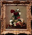 Henri fantin-latour, rose, 1890-1900 ca.jpg