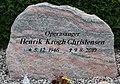 Henrik Krogh Christensen (gravestone).jpg
