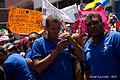Henrique Capriles Radonski en Cumana (8636907816).jpg