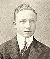 Henry A. Laughlin, Princeton Class of 1914.jpg