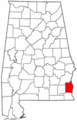 Henry County Alabama.png