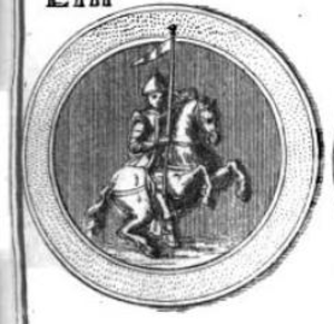Henry IV, Count of Luxembourg - Image: Henry IV, Count of Luxembourg