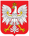 Herb Polski mały.png