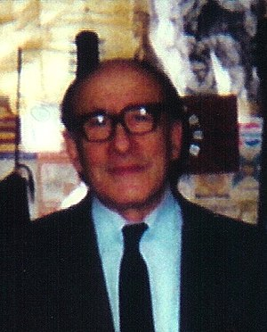 Herchkowitz-photo.jpg