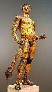 170px-Hercules_Musei_Capitolini_MC1265_n