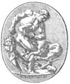 Hercules et Cerberus.png