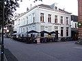 Herenhuis te Arnhem (nu da Zilli).jpg