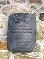 Herford Süsternkapelle3.JPG