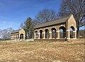 Heritage Park Colonnade.jpg