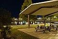 Heritage Park Slidell, La.jpg