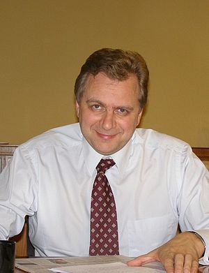 Andres Herkel - Andres Herkel