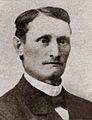 Herman Jonsson 1860-1936.jpg