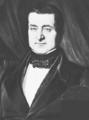 Hermann Josef Stupp.png