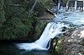 Hermosa cascada - panoramio (1).jpg