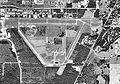 Hernando County Airport FL 31 Dec 1998.jpg