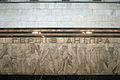 Heroiv Dnipra metro station Kiev 2011 03.jpg