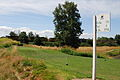 Heron Lakes Golf Course.jpg