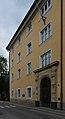 Herrengasse 1 (IMG 0777).jpg