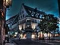 Herrenmodenvertrieb Eckerle GmbH ^ Co. - panoramio.jpg
