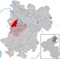 Herschbach im Westerwaldkreis.png