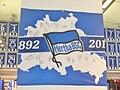 Hertha BSC 1892-2013 - geo.hlipp.de - 41326.jpg