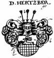 Hertzberg-Wappen Sm.png