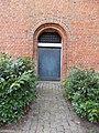 Hervormde kerk Zuidbroek 4.jpg