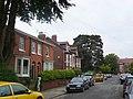 Hesketh Avenue Didsbury - geograph.org.uk - 947097.jpg