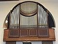 Het Steinmeyer-orgel (1923) opusnr. 1363, Grote Kerk Papendrecht1.jpg
