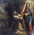 Het visioen van de heilige Franciscus van Assisi Rijksmuseum SK-A-3992.jpeg