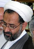 Heydar Moslehi.jpg