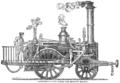 Hibernia locomotive.png