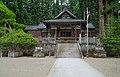Hida Temple (29159135698).jpg