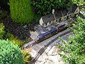 Hidden Valley - geograph.org.uk - 80499.jpg