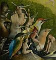 Hieronymus Bosch 031 - The Garden of Earthly Delights, central panel, detail.jpg