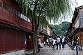 Higashiyama-higashi Kanazawa Ishikawa03n3200.jpg