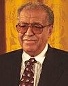 A. Jeon Higginbotham Jr.