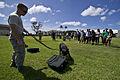 High school career day at Joint Base Pearl Harbor-Hickam 120322-F-MQ656-208.jpg