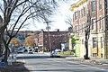 Highlands Center, Holyoke, Massachusetts.jpg