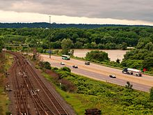 Ontario Highway 403 - Wikipedia
