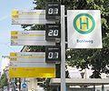 HildesheimBusStopDisplay img 1305.jpg