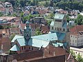 Hildesheimdom.jpg
